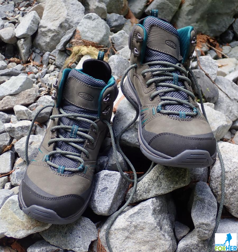 ca6130fadf8 Keen Terradora Review: Is This The Best Trail Shoe For You?