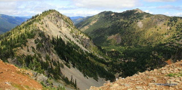 Read hiking nutrition news so you can get out there and grab some energized trail time.