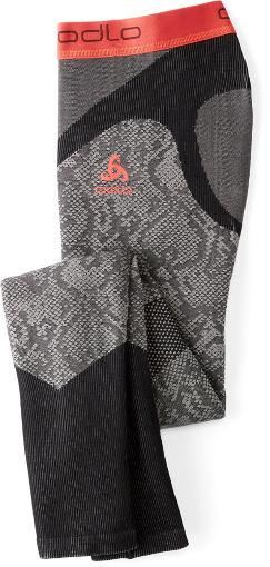Women's top base layer for hiking